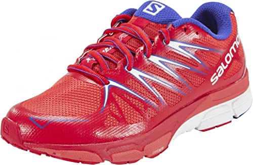 SALOMON L37918500, Zapatillas de Trail Running para Mujer: Amazon ...