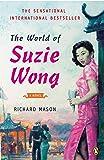 World of Suzie Wong The