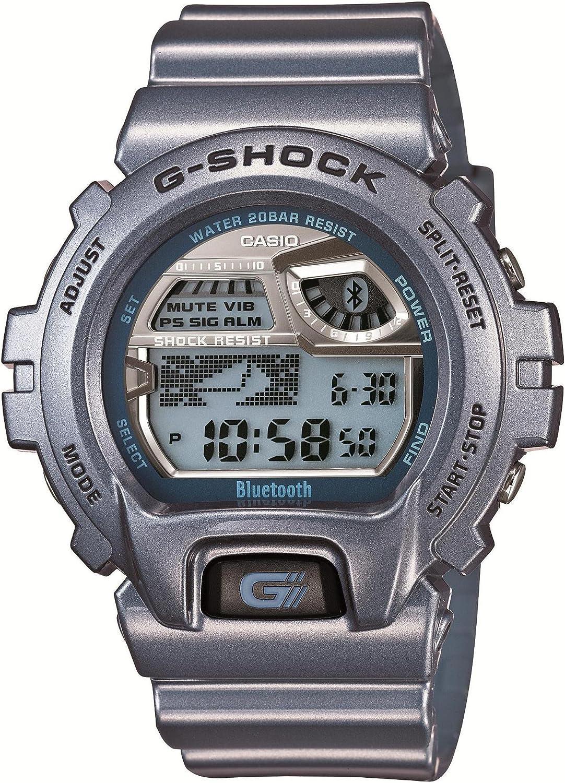 G-SHOCK  GB-6900AA-2JF