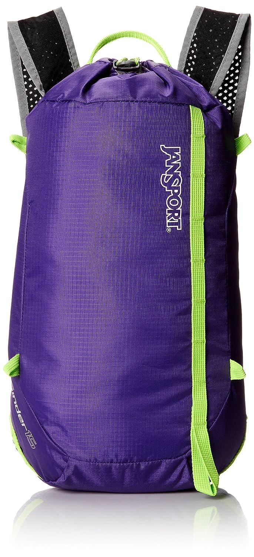 Jansport Sinder 15 Rucksack O/S Purple Night Jansport Billig Verkauf ...