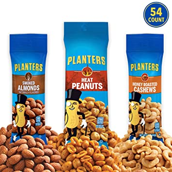 planters honey roasted peanuts, planters peanuts variety, planters peanuts individually wrapped, blue diamond nuts pack, planters nutrition pack, planters heat peanuts, peanut planter pack, on planters variety pack