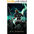 The Old Man of the Temple (The Seven Signs Book 3)