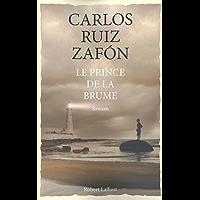 Le Prince de la Brume (French Edition)