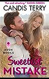 Sweetest Mistake (Sweet, Texas Book 2)