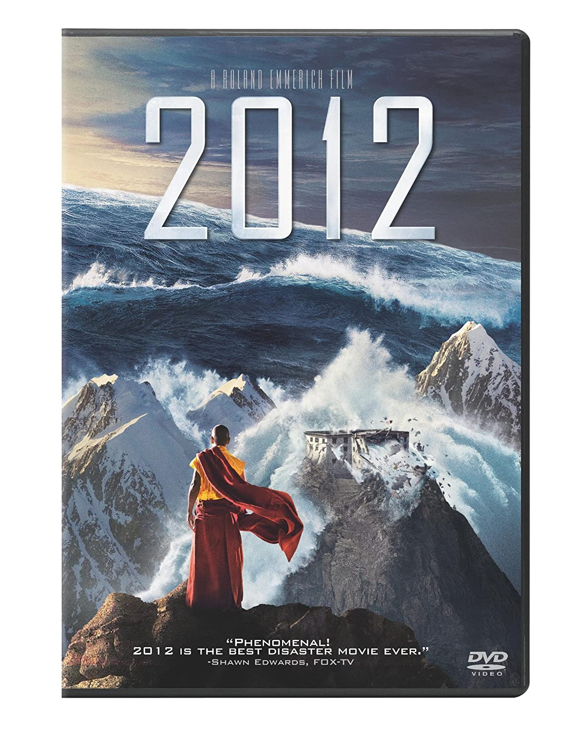 2012 end of the world movie free download