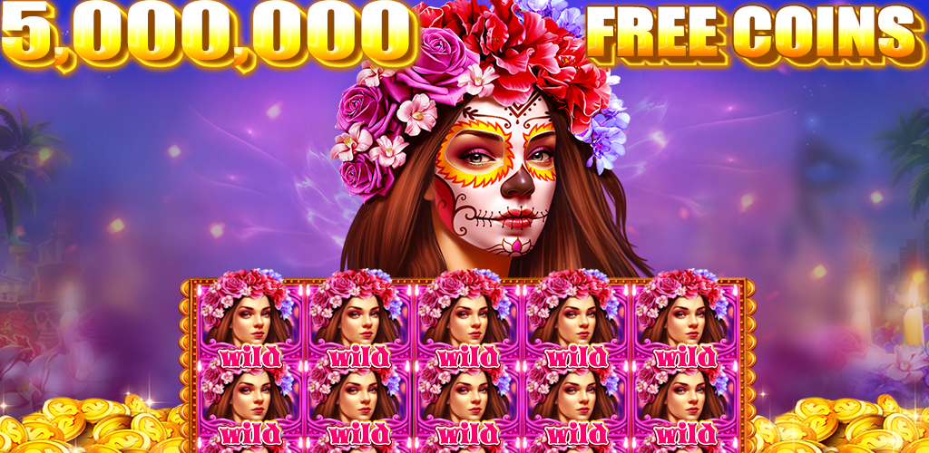 free online slots bonus no deposit