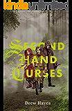 Second Hand Curses