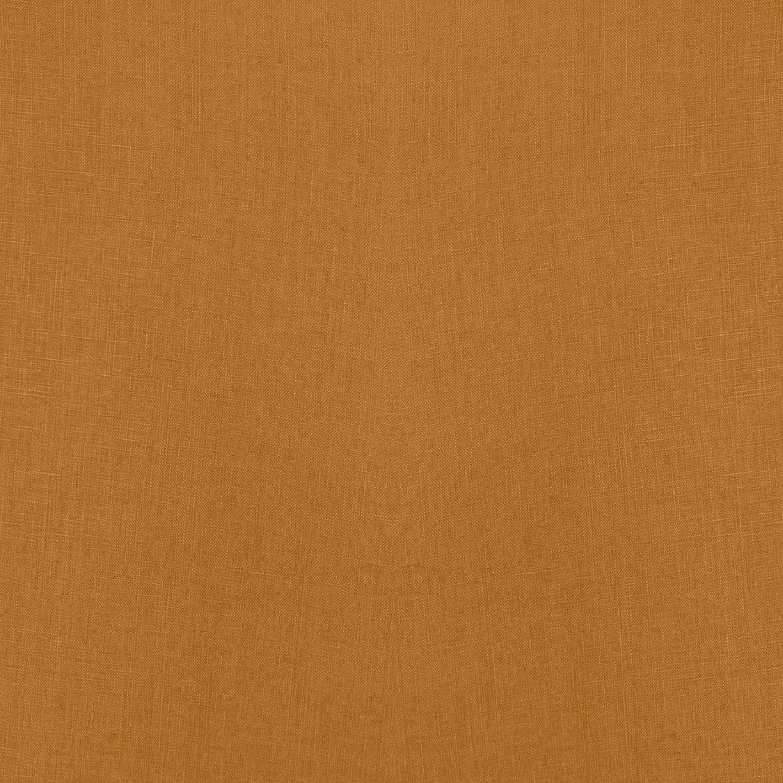 Enveloppe de Coussin CARLINA 28x47 cm Beige Clair et Bourdon Noir MADURA