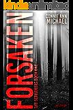 Forsaken (The Screamers Series Book 1)