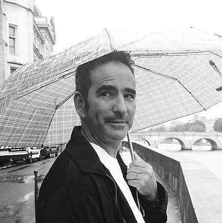 David Weinstone