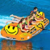 WOW World of Watersports, 15-1050, Face-Off