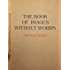 Mutus Liber - The Book of Images Without Words