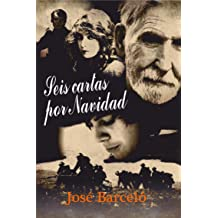 Seis cartas por Navidad (Spanish Edition) Jun 5, 2015