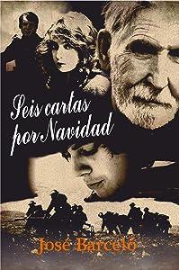 Seis cartas por Navidad (Spanish Edition)