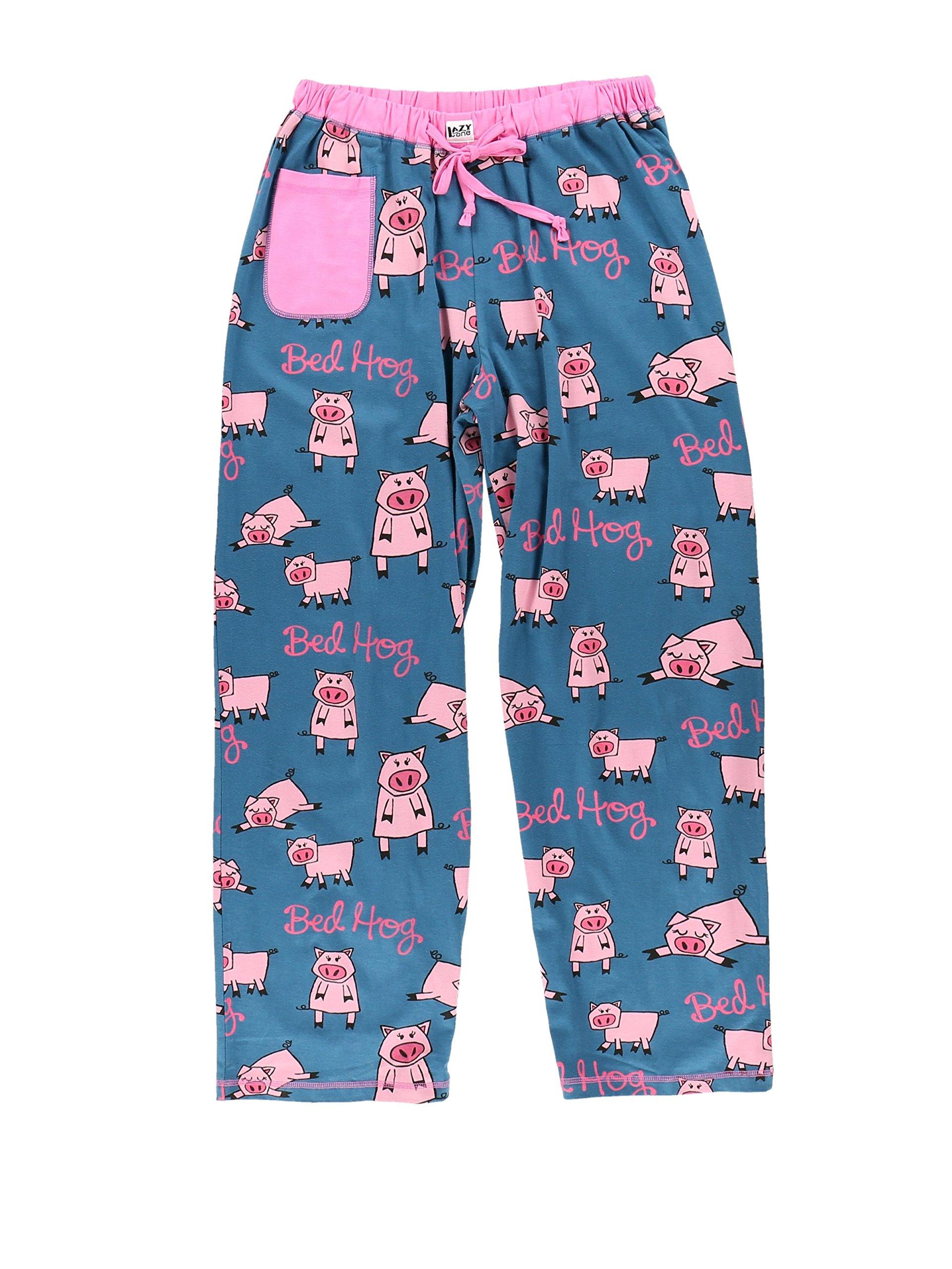 b6e492e0de0 Best Rated in Women s Novelty Pajama Bottoms   Helpful Customer ...