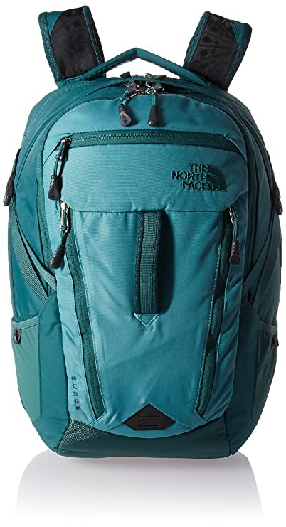 The North Face Surge Women's Laptop Backpack