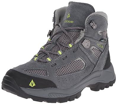e701f12f43d Vasque Breeze WP 2.0 Hiking Boot (Toddler/Little Kid/Big Kid)
