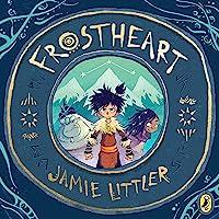 Frostheart
