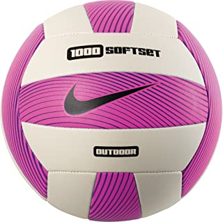 Nike 1000 Softset extérieur volley-ball