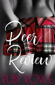 Peer Review: A Ruby Romp Novella