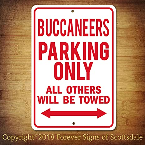Image Unavailable. Image not available for. Color  Tampa Bay Buccaneers NFL  Football ... 5b841d444