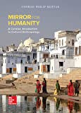 Mirror for Humanity: A Concise Introduction to Cultural Anthropology (B&b Anthropology)