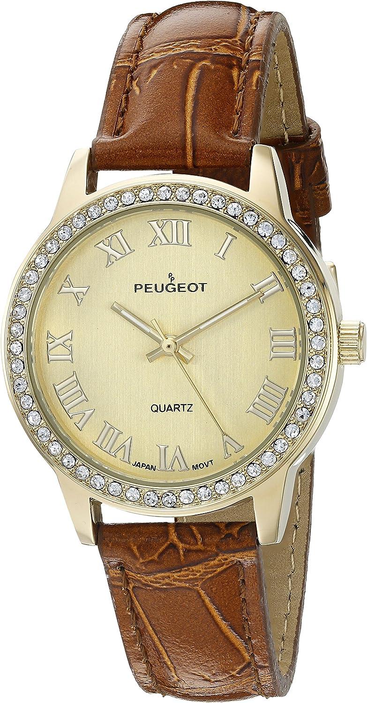 Reloj - Peugeot - para -