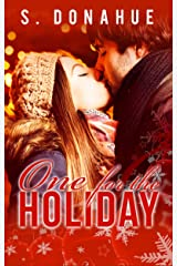 One For The Holiday: A Christmas Novella