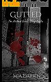 Gutted (The Adelheid Series Book 12)