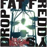 Live at Matterhorn
