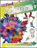 Science (DKfindout!)