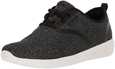 fac35ab49 Amazon.com | Crocs Women's LiteRide Lace-Up Sneaker | Fashion Sneakers