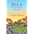 Ella: An Amish Retelling of Cinderella (An Amish Fairytale)