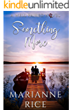 Something More (A Well Paired Novel Book 6)