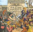 The Grand Wazoo