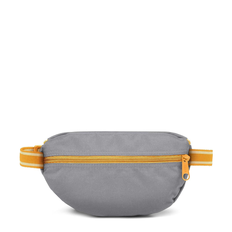 Grigio 2 liters Blakout Concrete Eastpak SPRINGER Borsa Messenger 23 cm
