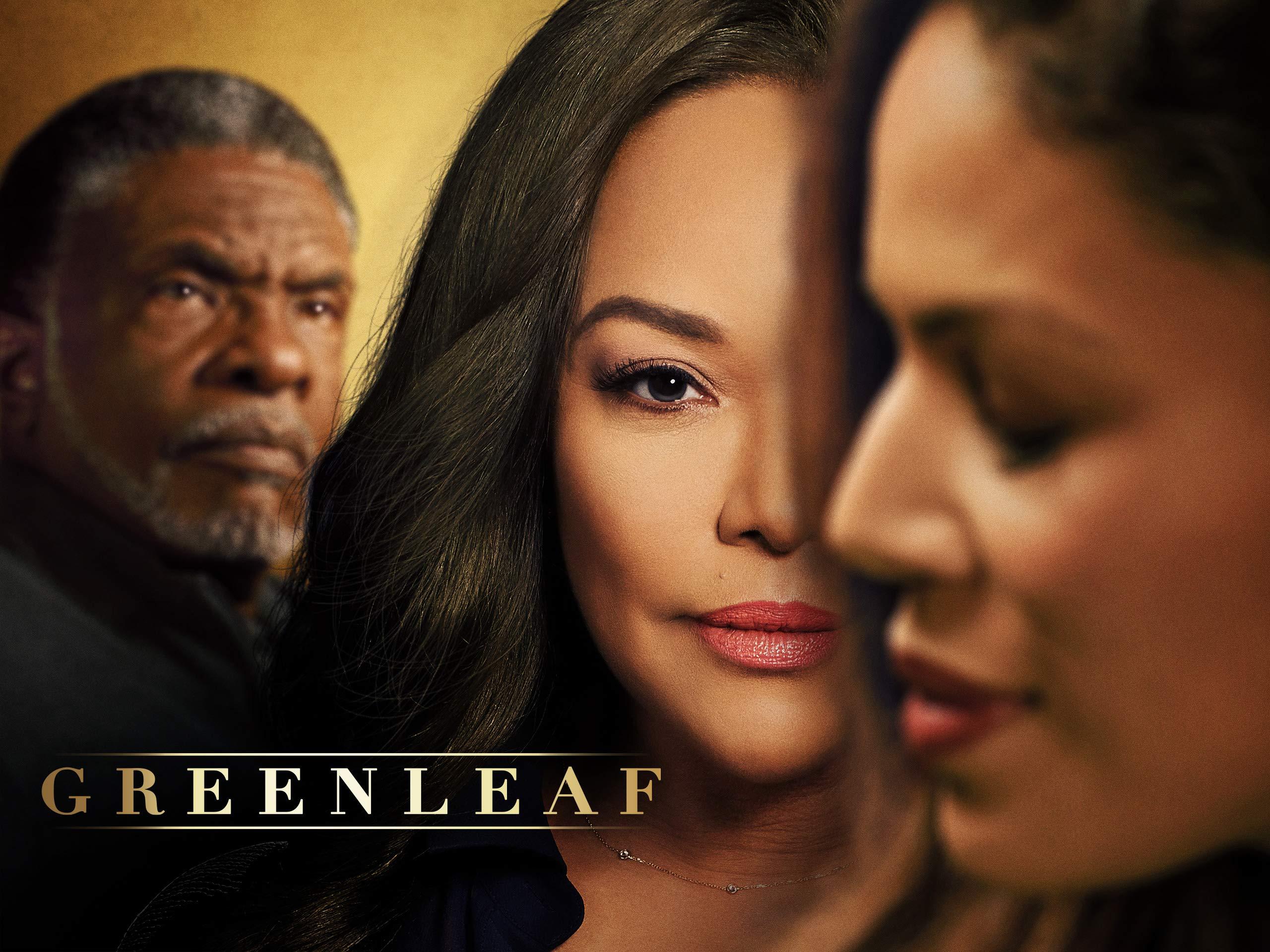 watch greenleaf season 1 episode 1 free
