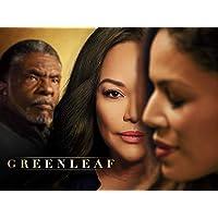 Greenleaf - Season 4
