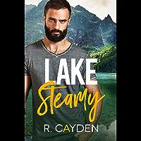 Lake Steamy (English Edition)