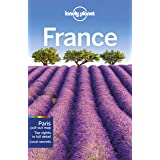Lonely Planet France 13 (Country Guide)