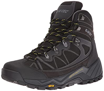 Men's V-Lite Altitude Pro Lite RGS WP-M Hiking Boot