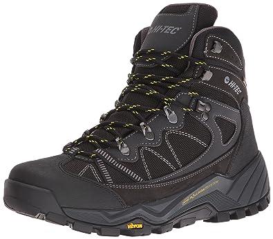 afb808511475 Hi-Tec Men s V-Lite Altitude Pro Lite Rgs WP-M Hiking Boot