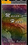 Macon's Heart (San Francisco Book 2)