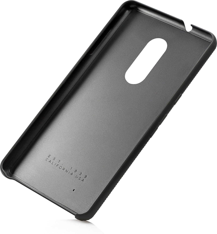 HP Elite X3 Silicone Case