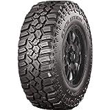 COOPER Evolution M/T All-Season 33X12.50R15LT 108Q Tire