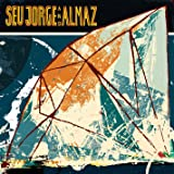 Seu Jorge The Life Aquatic Studio Sessions Amazon Com