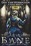 The Alchemists' Bane: The Dragon Striker Chronicles Prequel
