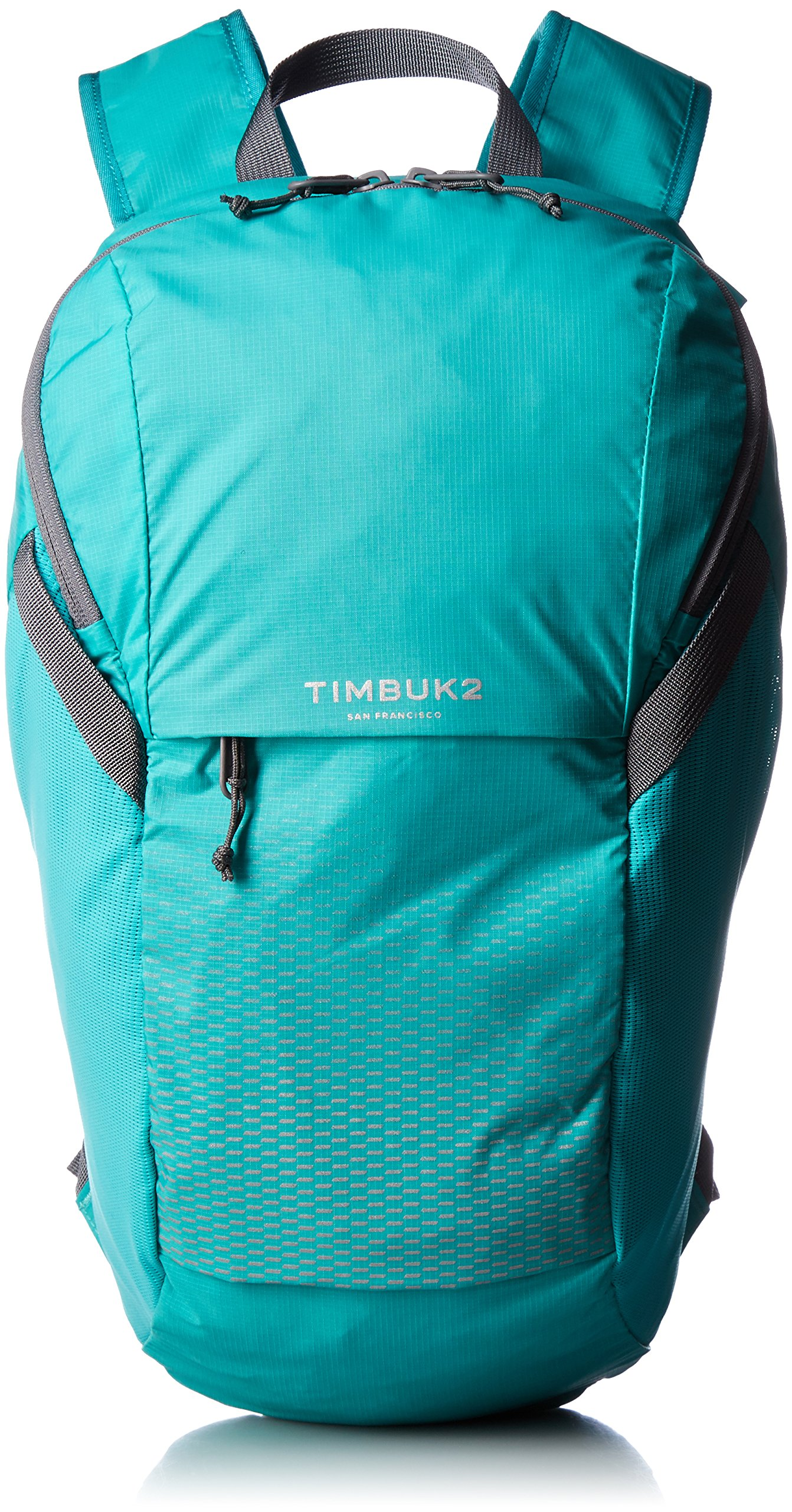 Timbuk2 Rapid Pack, Aquamarine, One Size