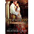 Redemption(Ladies of Larkspur Book 3)
