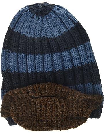 bc95971173d The Children s Place Big Boys  Beanie Hat